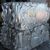 MLC Aluminum
