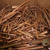 No. 1 Copper Tubing